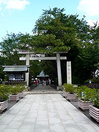 20101005 010