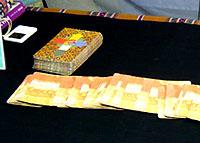 20110107 011