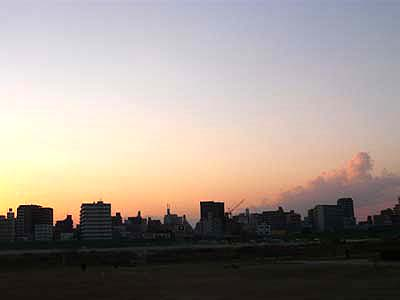 20110124 005