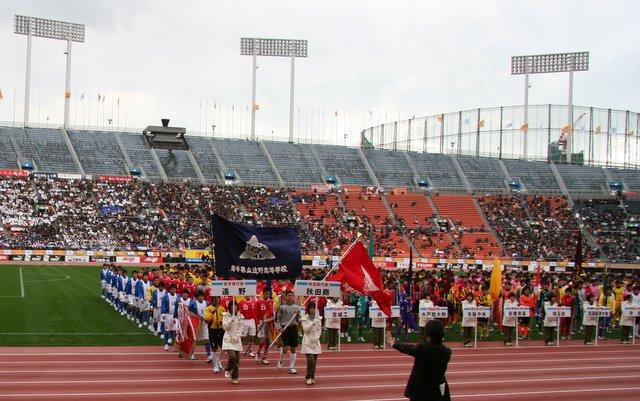 20071230_soccer[1]