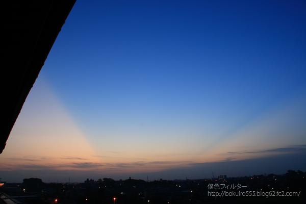 0155blog.jpg