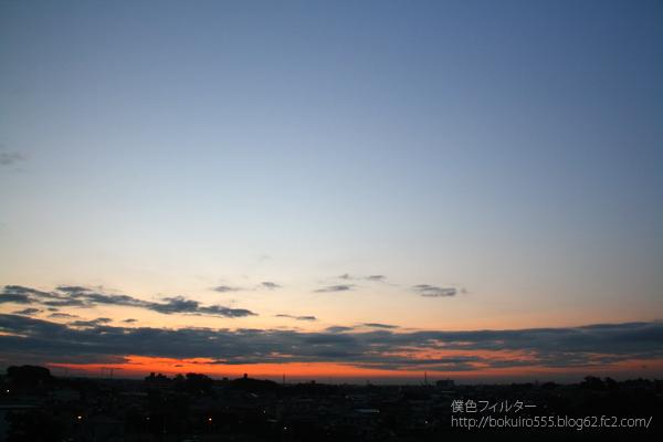 8103blog.jpg