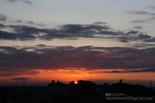 8120blog.jpg