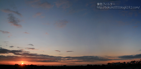 panorama8135.jpg