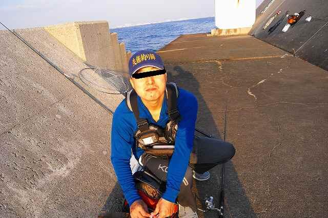 2011_1008_162411-R0013026.jpg