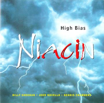 high bias 00