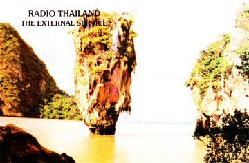 16 r thailand