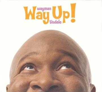 way up 00