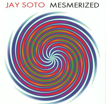 mesmerized 00