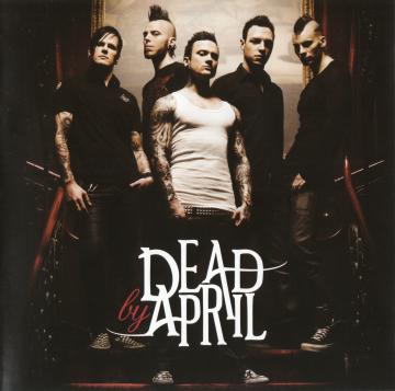 dead by april 00