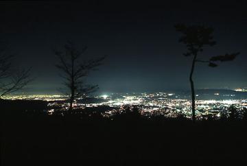 nanohanadai360.jpg
