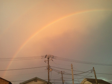 rainbow360.jpg