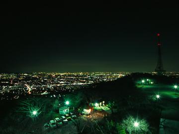 shounandaira360.jpg