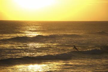 sunrise360.jpg