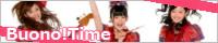 Buono!:Buono!☆Time