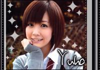 MyIcon 清水佐紀001(Berryz工房)