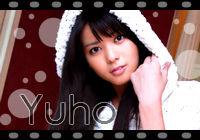 MyIcon008 矢島舞美001(℃-ute)