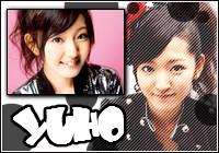 MyIcon020 鈴木愛理(℃-ute)001
