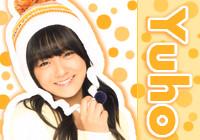 MyIcon022 小川紗季(スマイレージ)001
