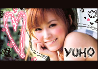 MyIcn023 亀井絵里(モーニング娘。)001
