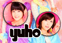 MyIcon024 清水佐紀×菅谷梨沙子024