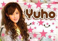 MyIcon028 夏焼雅(Berryz工房)