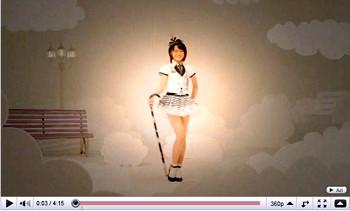 イメージ 100805 小川紗季001