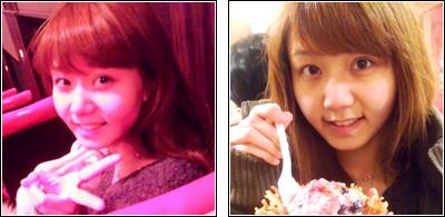 イメージ 20110113 さゆジュン