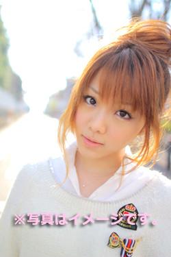イメージ 20110204 田中れいな