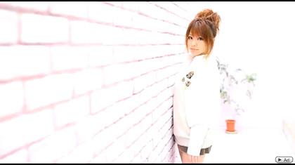 イメージ 20110204 田中れいな001