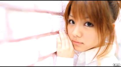 イメージ 20110204 田中れいな002