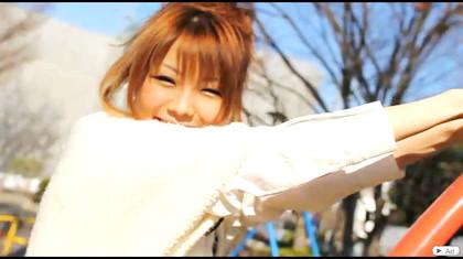 イメージ 20110204 田中れいな003