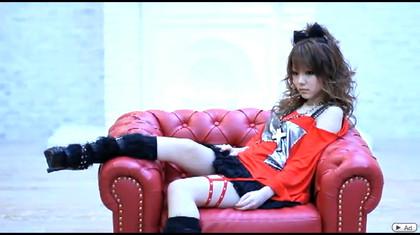イメージ 20110204 田中れいな004