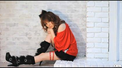 イメージ 20110204 田中れいな00
