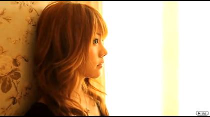 イメージ 20110204 田中れいな006