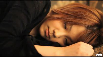 イメージ 20110204 田中れいな008