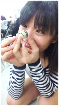 イメージ 20110215 鈴木香音