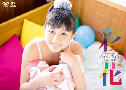 イメージ 20110215 和田彩花
