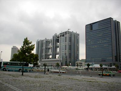 619-1.jpg