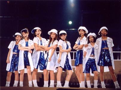 Berryz1015-4.jpg