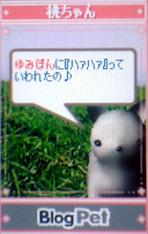 momochan16.jpg
