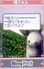 momochan3.jpg