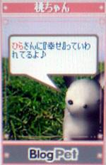 momochan6.jpg