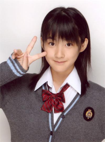 momoko-1222a3.jpg