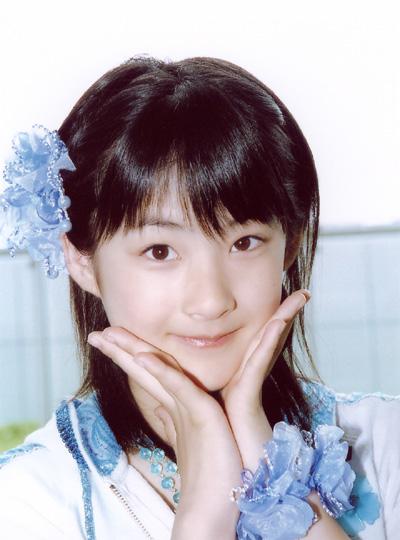 momoko-egao2.jpg