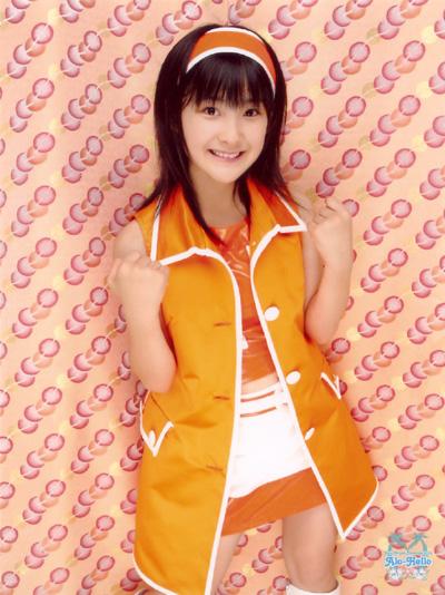 momoko-egao22-3.jpg
