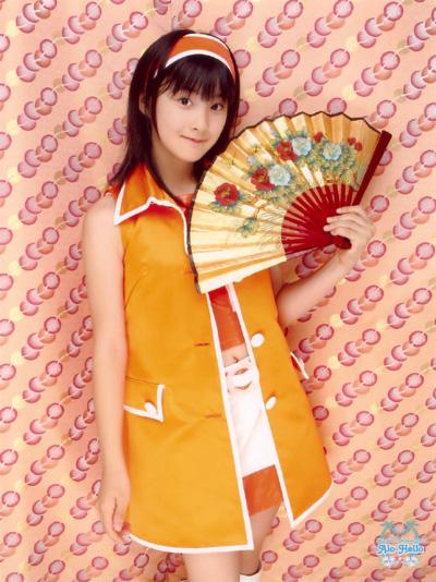 momoko-egao22a-3.jpg