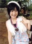momoko-fc07a-4.jpg