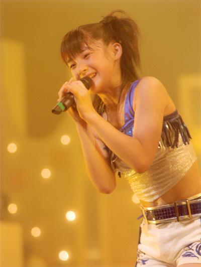 momoko-live3-2.jpg