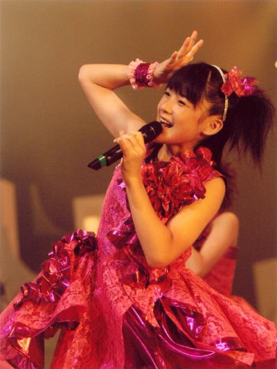 momoko-live4-2.jpg